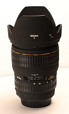 Private Classifieds listings from 2012-sigma-28-70mm-ex-df_1.jpg