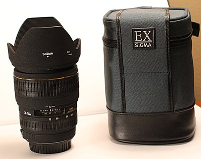 Private Classifieds listings from 2012-sigma-28-70mm-ex-df_2.jpg