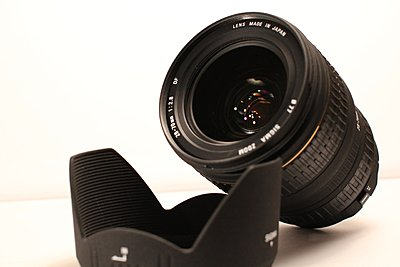 Private Classifieds listings from 2012-sigma-28-70mm-ex-df_3.jpg