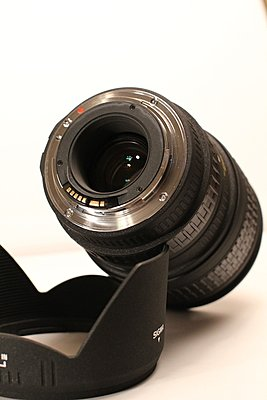 Private Classifieds listings from 2012-sigma-28-70mm-ex-df_4.jpg