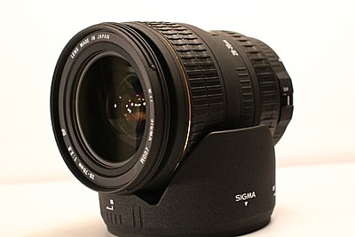 Private Classifieds listings from 2012-sigma-28-70mm-ex-df_5.jpg