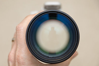 Private Classifieds listings from 2012-canon-70-200-f-2.8-2.jpg
