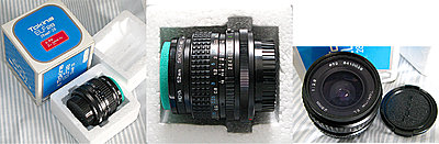 Private Classifieds listings from 2012-28mm-full-comp-1500-copy.jpg