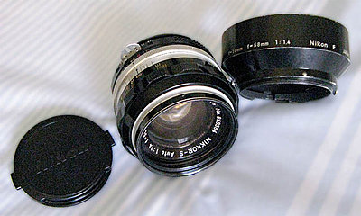 Private Classifieds listings from 2012-50mm-set-640.jpg