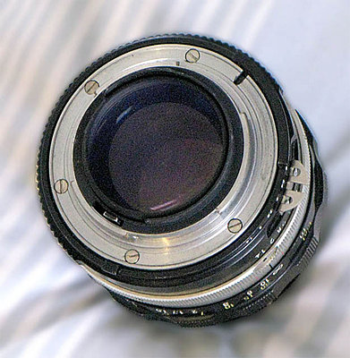 Private Classifieds listings from 2012-50mm-2-640.jpg