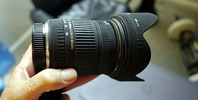 Private Classifieds listings from 2012-sigma1.jpg