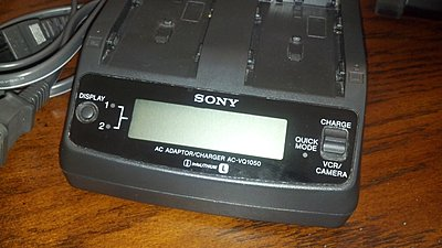 Private Classifieds listings from 2012-sony-upgraded-charger-ac-vq1050.jpg