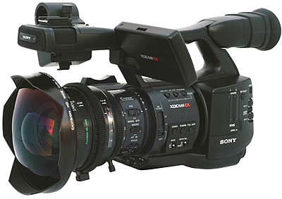 Private Classifieds listings from 2012-cavision-lwa05x86wex1.jpg