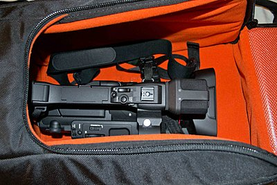 Private Classifieds listings from 2012-camera-bag-6.jpg