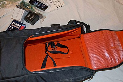 Private Classifieds listings from 2012-camera-bag-5.jpg