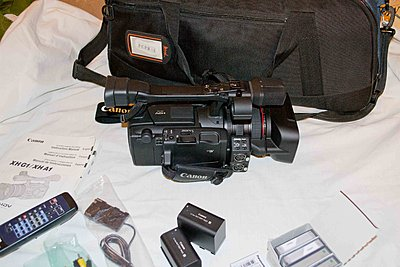 Private Classifieds listings from 2012-camera-bag-9.jpg