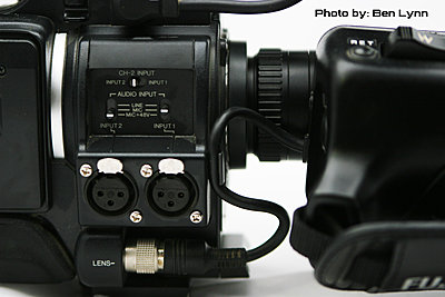 Private Classifieds listings from 2012-jvc-hd100-04.jpg
