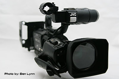 Private Classifieds listings from 2012-jvc-hd100-02.jpg