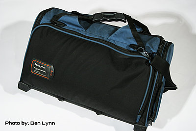 Private Classifieds listings from 2012-petrol-camera-bag-02.jpg