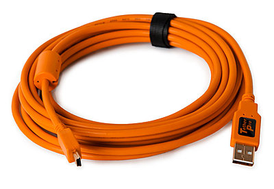Private Classifieds listings from 2012-tether-tools-tethered-photography-tetherpro-usb-mini-b-orange_cu5451.jpg