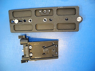 Private Classifieds listings from 2012-sony-arri-baseplate-253.jpg