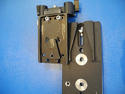 Private Classifieds listings from 2012-sony-arri-baseplate-254.jpg