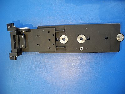 Private Classifieds listings from 2012-sony-arri-baseplate-255.jpg