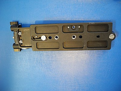 Private Classifieds listings from 2012-sony-arri-baseplate-256.jpg