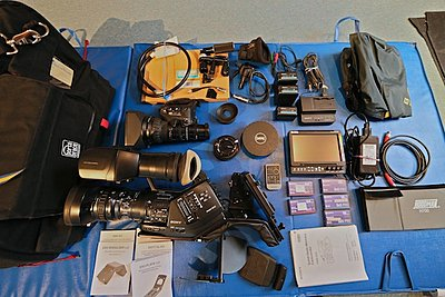 Private Classifieds listings from 2012-ex3-kit-282.jpg
