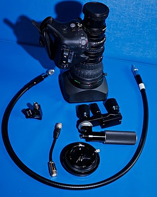 Private Classifieds listings from 2012-fujinon-lens-focus-291.jpg