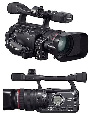 Private Classifieds listings from 2012-canon_xha1-1.jpg