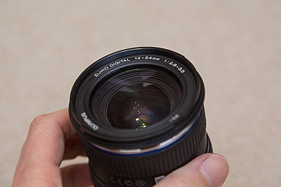 Private Classifieds listings from 2012-olympus-14-54-f2.8-3.5-1.jpg