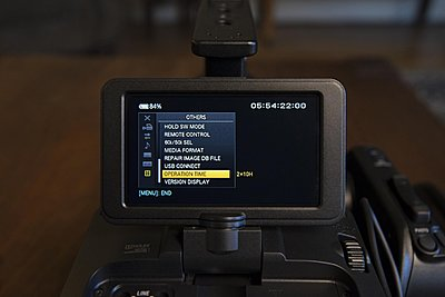 Private Classifieds listings from 2012-fs700_2.jpg