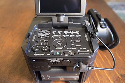 Private Classifieds listings from 2012-fs700_3.jpg