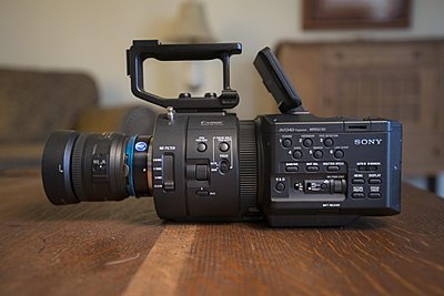 Private Classifieds listings from 2012-fs700_4.jpg
