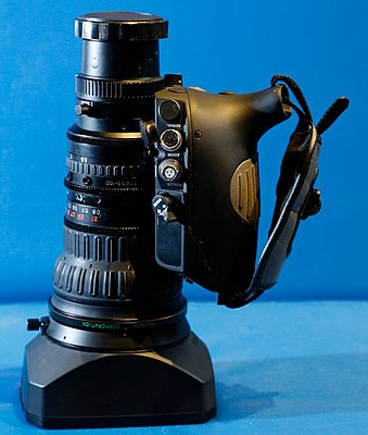 Private Classifieds listings from 2012-fujinon-hss18x5.5-lens-296.jpg