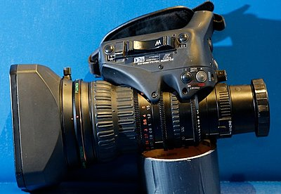 Private Classifieds listings from 2012-fujinon-hss18x5.5-lens-297.jpg