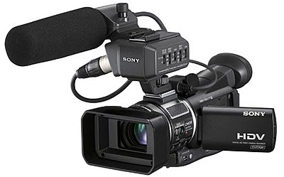 Private Classifieds listings from 2007-sony-hvr-a1-big.jpg