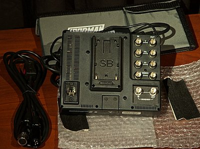 Private Classifieds listings from 2012-marshall-monitor-back-309.jpg