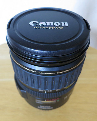 Private Classifieds listings from 2013-7dlens2.jpg