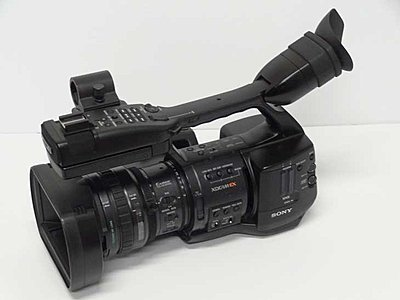 Private Classifieds listings from 2012-m3films_ex1cam1.jpg