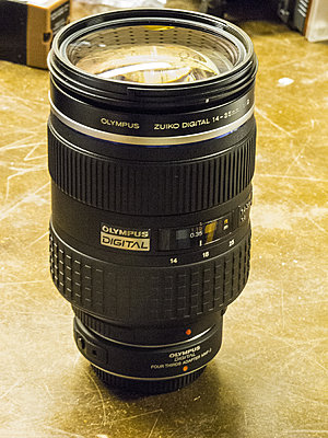 Private Classifieds listings from 2012-oly14_35mm1.jpg
