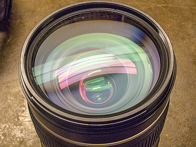 Private Classifieds listings from 2012-oly14_35mm4.jpg