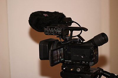 Private Classifieds listings from 2012-3-nx70.jpg