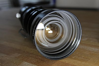 Private Classifieds listings from 2013-lensfront.jpg
