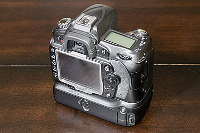 Private Classifieds listings from 2013-d90_rear_no_lens.jpg