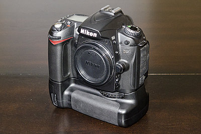 Private Classifieds listings from 2013-d90_front_no_lens.jpg