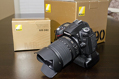 Private Classifieds listings from 2013-d90_front_18-105_boxes.jpg