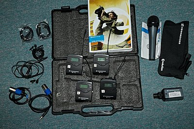 Private Classifieds listings from 2013-sennheiser-kits-557.jpg