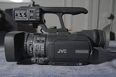 Private Classifieds listings from 2013-jvc_mg_2393.jpg