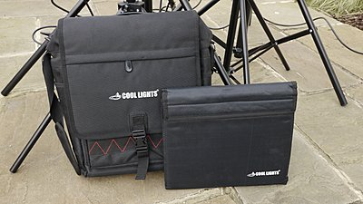 Private Classifieds listings from 2013-cool-lights-001.jpg