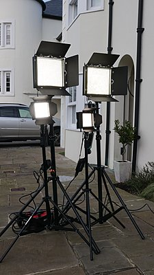 Private Classifieds listings from 2013-cool-lights-005.jpg