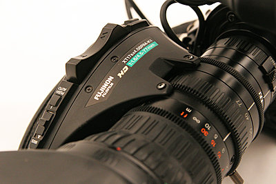 Private Classifieds listings from 2013-jvc-hm700-fuji-lens.jpg