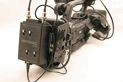 Private Classifieds listings from 2013-jvc-hm700-rear-wireless-setup.jpg