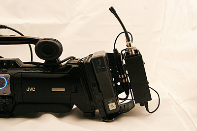 Private Classifieds listings from 2013-jvc-hm700-rear-wireless-setup-side-view.jpg